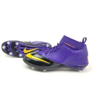 Nike Mens 17 Superbad Pro Football Cleats New